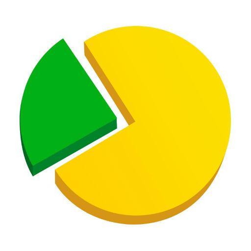 Оплата частинами – Додатки в Google Play