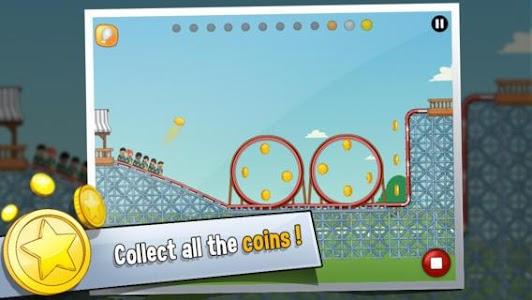 Puzzle Coaster v1.0.5