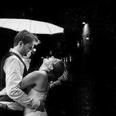 Wedding photographer Eugenio Luti (luti). Photo of 06.09.2017