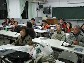 Photo: 20110329數位旅遊攝影與人文攝影的訣竅006