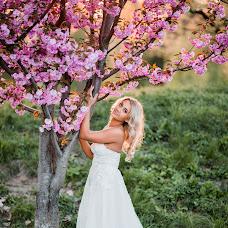 Wedding photographer Alina Procenko (AlinaProtsenko). Photo of 29.04.2018