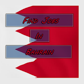 Find Jobs In Bahrain