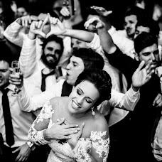 Wedding photographer Bruno Messina (brunomessina). Photo of 16.07.2018