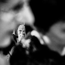 Fotograful de nuntă Mihai Zamfir (zamfirstudios). Fotografia din 02.02.2016