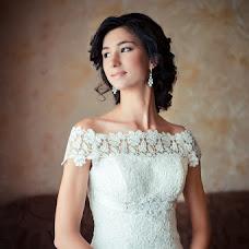 Wedding photographer Yuriy Nikolaev (GRONX). Photo of 06.08.2016