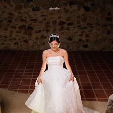Wedding photographer Hermes Albert (hermesalbertgr). Photo of 02.05.2018