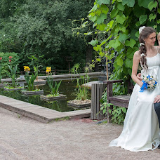 Wedding photographer Emiliya Zhilova (EmiliaZhilova). Photo of 23.08.2013