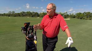 PGA TOUR Champions Learning Center thumbnail