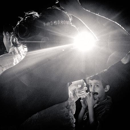 Wedding photographer Marco Antônio Silva (marcoantonio). Photo of 05.11.2015