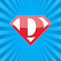 Super Dad - Guide, tips and tools for new daddys icon