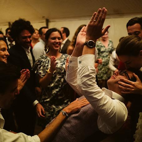 Wedding photographer Adam Riley (adam-riley). Photo of 27.10.2017