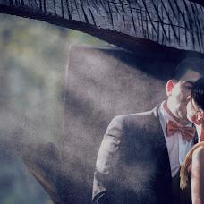 Wedding photographer andrei piloiu (piloiu). Photo of 01.02.2015