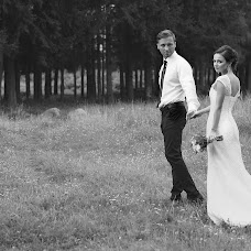 Wedding photographer Evgeniy Sudak (Sydak). Photo of 14.08.2016