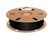 DSM Novamid 3D Printing Filament