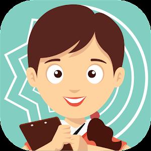App Migraine Buddy APK for Windows Phone