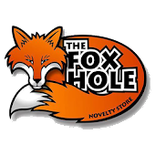 The Fox Hole