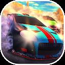 Rally Racing - Extreme Car Driving APK
