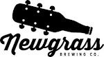 Logo of Newgrass Carolina Uncommon