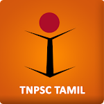 TNPSC Tamil CCSE 2018  Group 4 Practice Mock Test icon