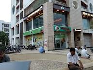 Patanjali Mega Store photo 4