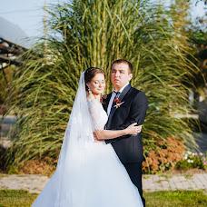 Wedding photographer Talyat Arslanov (Arslanov). Photo of 13.12.2015