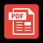 PDF Converter Pro 6.23 (Unlocked)