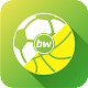 BetsWall Free Football Betting Tips & Predictions for PC Windows 10/8/7