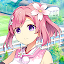 Moe! Ninja Girls RPG Icon