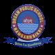 Dream Public School Download for PC Windows 10/8/7