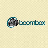 RADIO STATIONS WORLD WIDE BOOMBOX