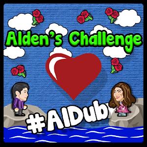 Alden's Challenge – AlDub Game for PC and MAC