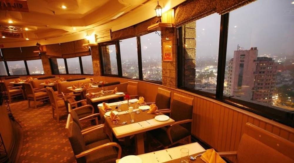 parikrama-romantic-restaurants-in-south-delhi_image