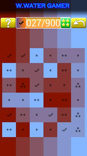 90種邏輯遊戲