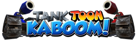 Tanktoon - Toate episoadele