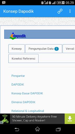 e-Kinerja DKI Jakarta