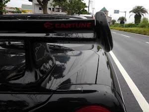 スカイライン ER34 25GT-T 平成10年式のカスタム事例画像 た~さんさんの2020年07月11日22:57の投稿
