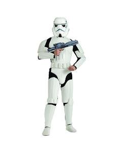 Stormtrooper deluxe, XL