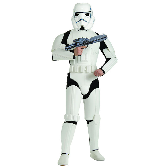 Stormtrooper deluxe 3a757657070a4