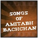 Songs of Amitabh Bachchan icon