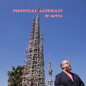 Perpetual Gateways