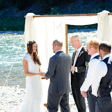 Wedding photographer Johanna Bouma (bouma). Photo of 22.01.2015