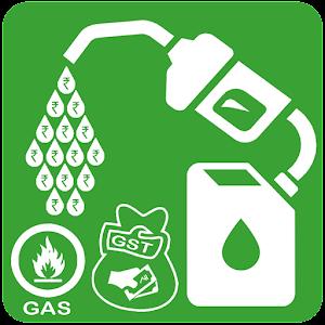Live Fuel Prices-Petrol,Diesel & CNG Updates India