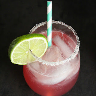 Tequila Rose Drinks Recipes