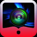 MagicCamera Glass icon