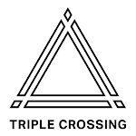 Logo of Triple Crossing West Coast Clever Girl