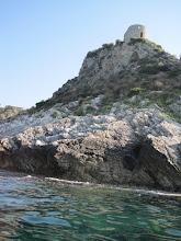 Photo: Castello di Solanto