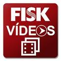 Fisk Vídeos icon