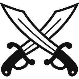 ブラダス アリーナ情報まとめ 完全網羅 ブラウンダスト ブラダス 攻略wiki 神ゲー攻略