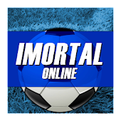 Imortal Online - Grêmio Notícias Android APK Download Free By One Dept Apps