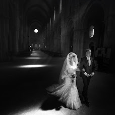 Wedding photographer Giovanni Scirocco (GiovanniScirocco). Photo of 26.02.2018